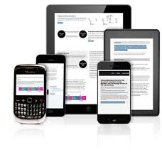 Applicazioni Mobile